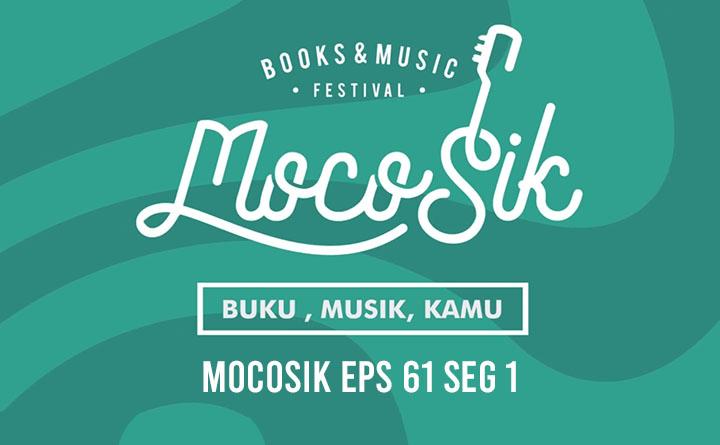 MOCOSIK EPS 61 SEG 1 DDH