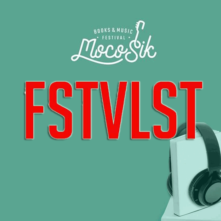 FSTVLST - Ep. 2