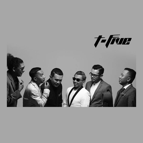 T Five